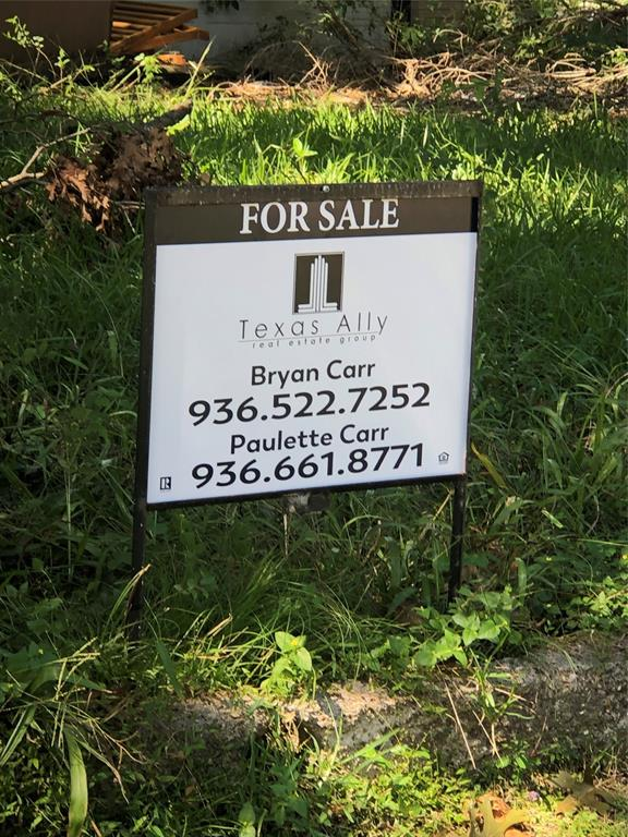 15925 Jove Street, Houston, TX 77060 - Houston, TX real estate listing