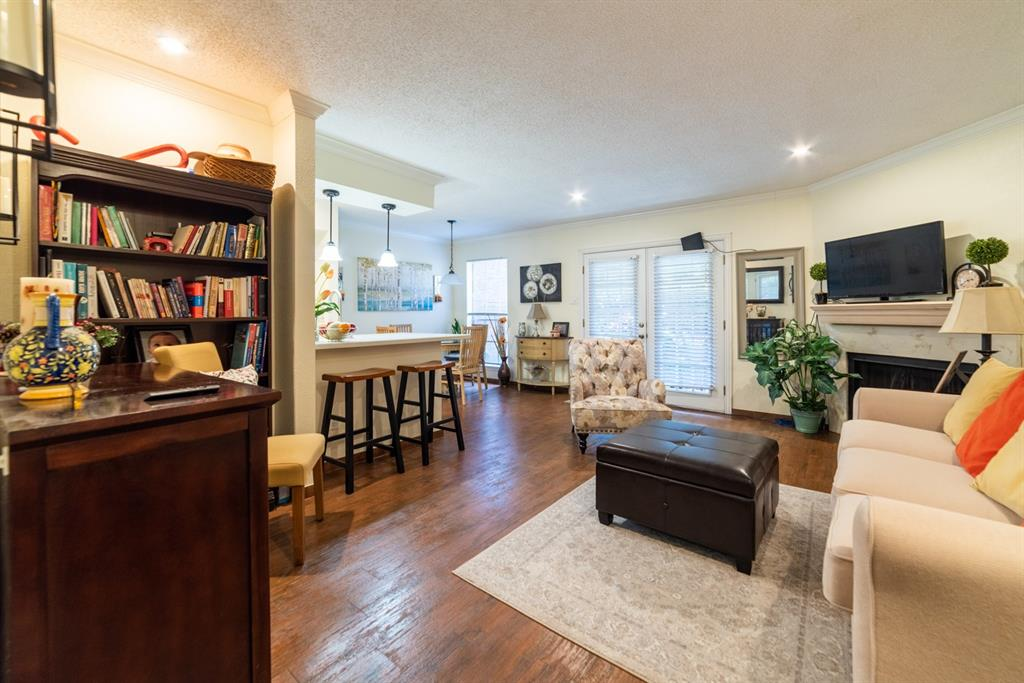 1515 SANDY SPRINGS ROAD #1005 Property Photo - South Houston, TX real estate listing