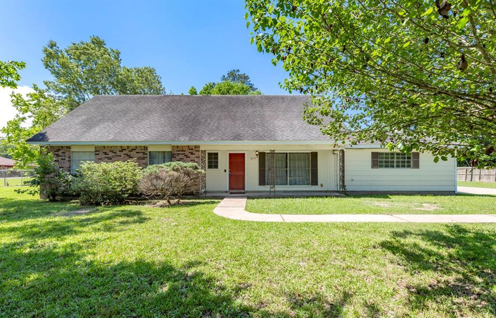 5515 Linda Lane Property Photo - Beaumont, TX real estate listing