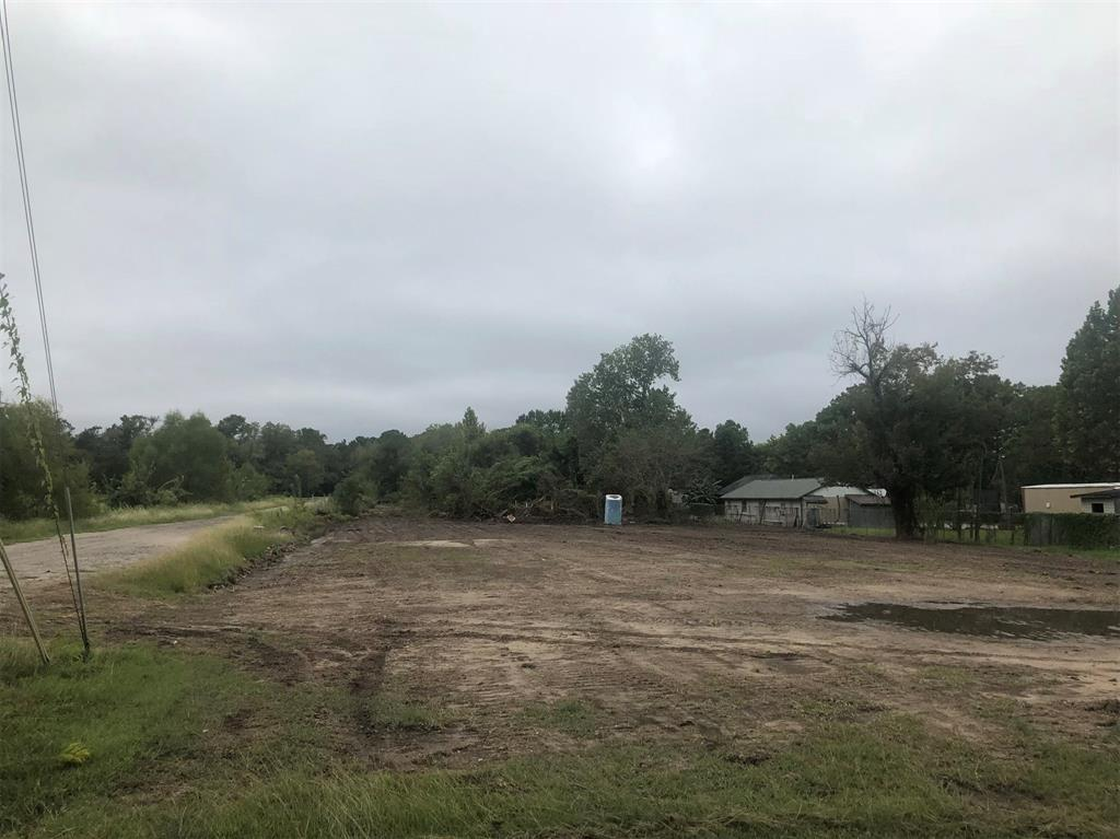 11701 Gloger Street Property Photo - Houston, TX real estate listing