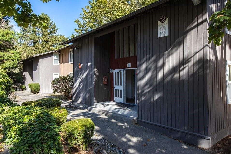 11844 26th Avenue S Property Photo - Other, WA real estate listing