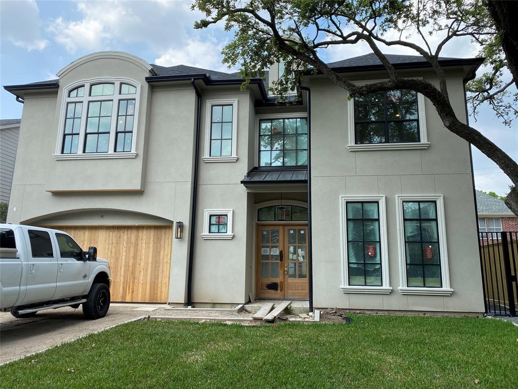 2414 Mcclendon Street, Houston, TX 77030 - Houston, TX real estate listing