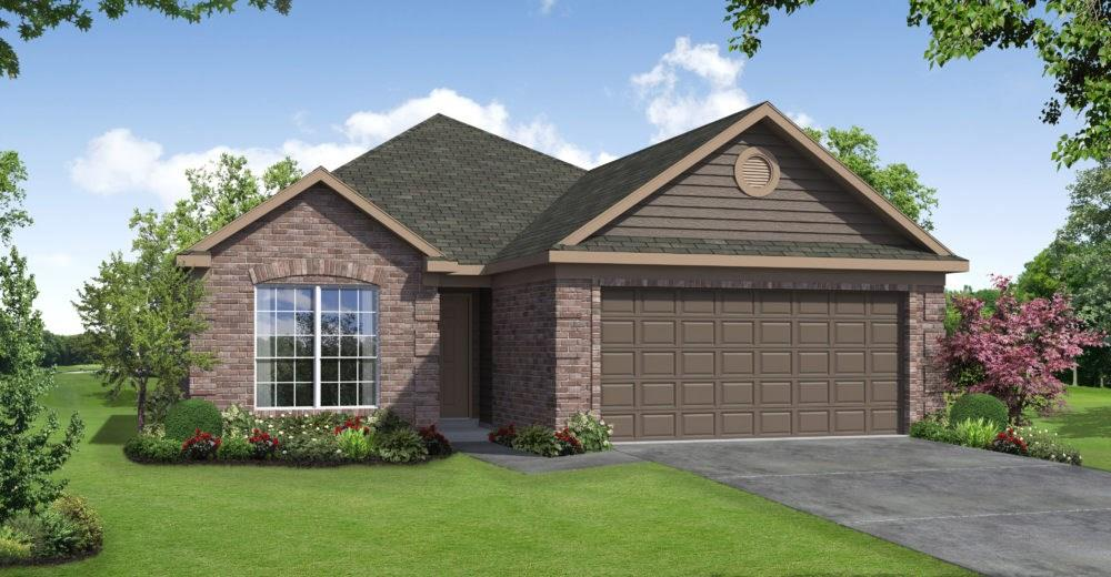 14647 Twilight Knoll Trail, Cypress, TX 77429 - Cypress, TX real estate listing