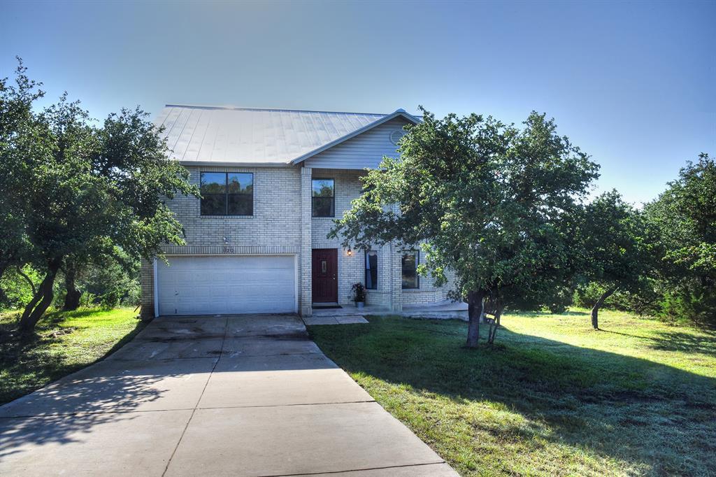 31232 Rustling Ridge, Bulverde, TX 78163 - Bulverde, TX real estate listing