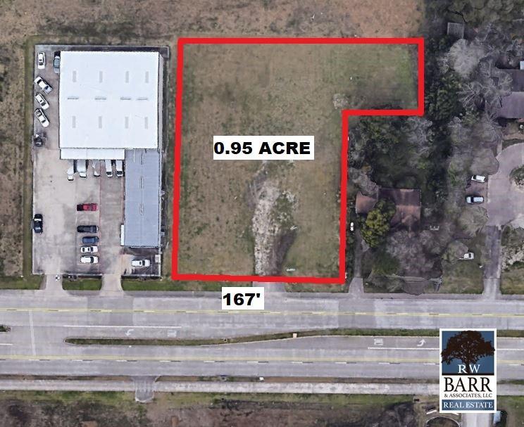 1110 Fm 518 Road Property Photo - Kemah, TX real estate listing