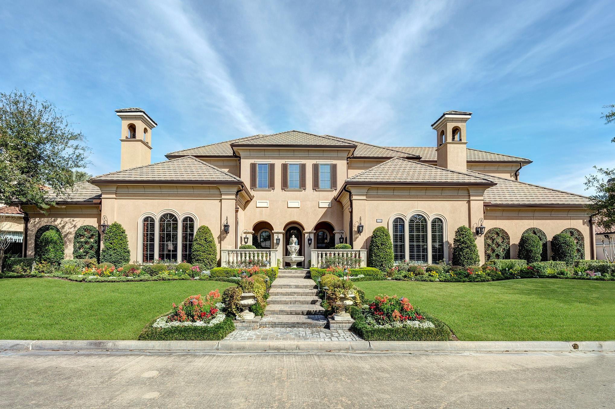 11706 Bistro Lane Property Photo - Houston, TX real estate listing