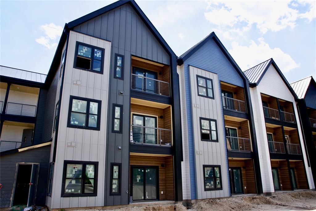 3101 Govalle Avenue #106 Property Photo - Austin, TX real estate listing