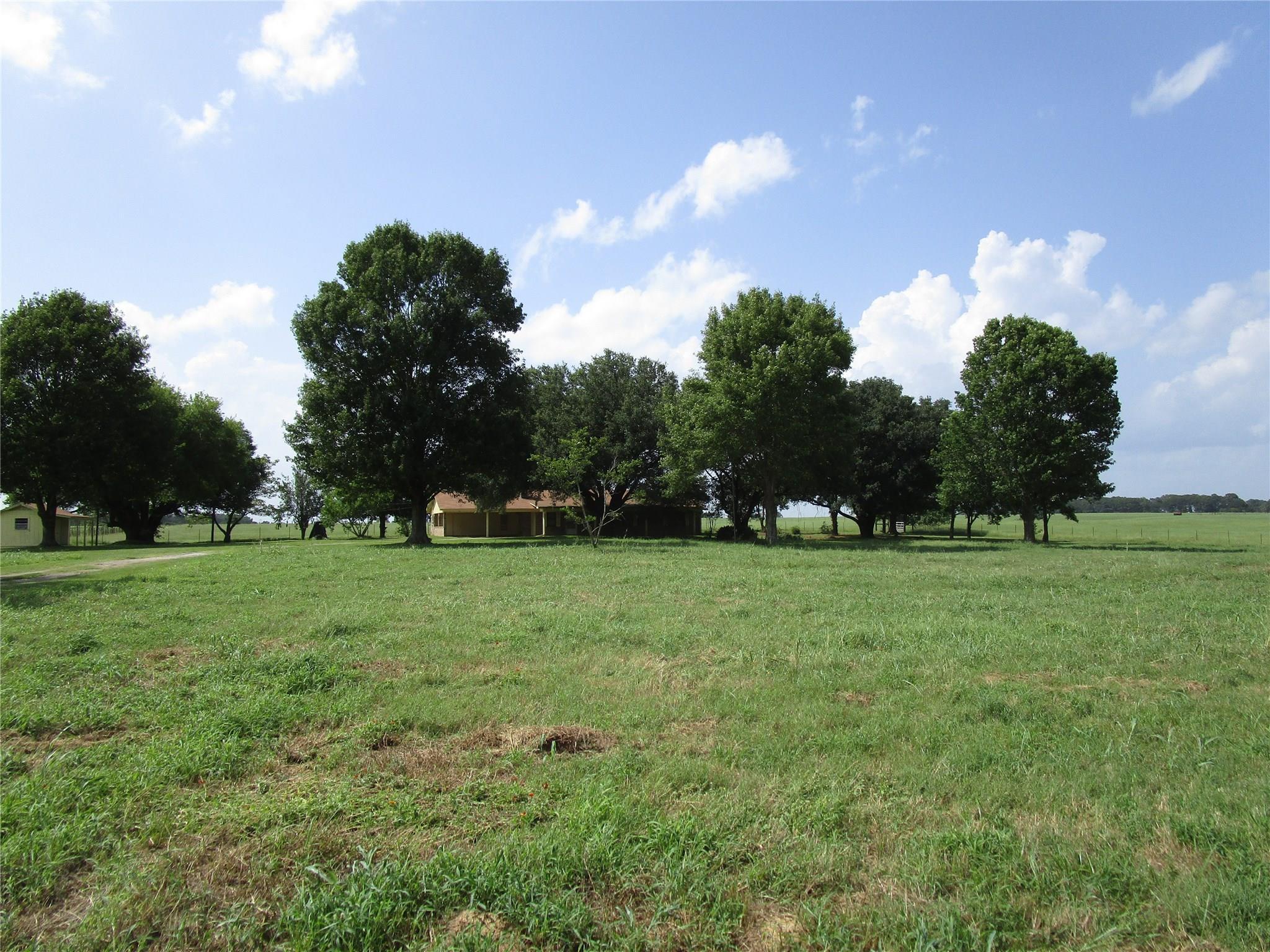 2355 E Sh 7 Property Photo - Crockett, TX real estate listing
