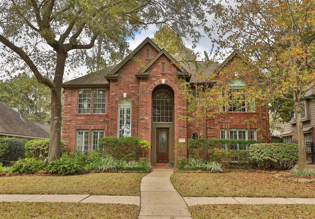 7631 Rolling Rock Street, Houston, TX 77040 - Houston, TX real estate listing