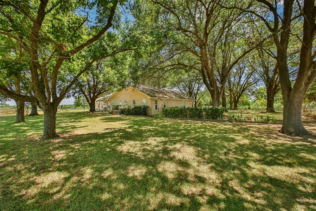 14525 Whitman Road Property Photo - Washington, TX real estate listing
