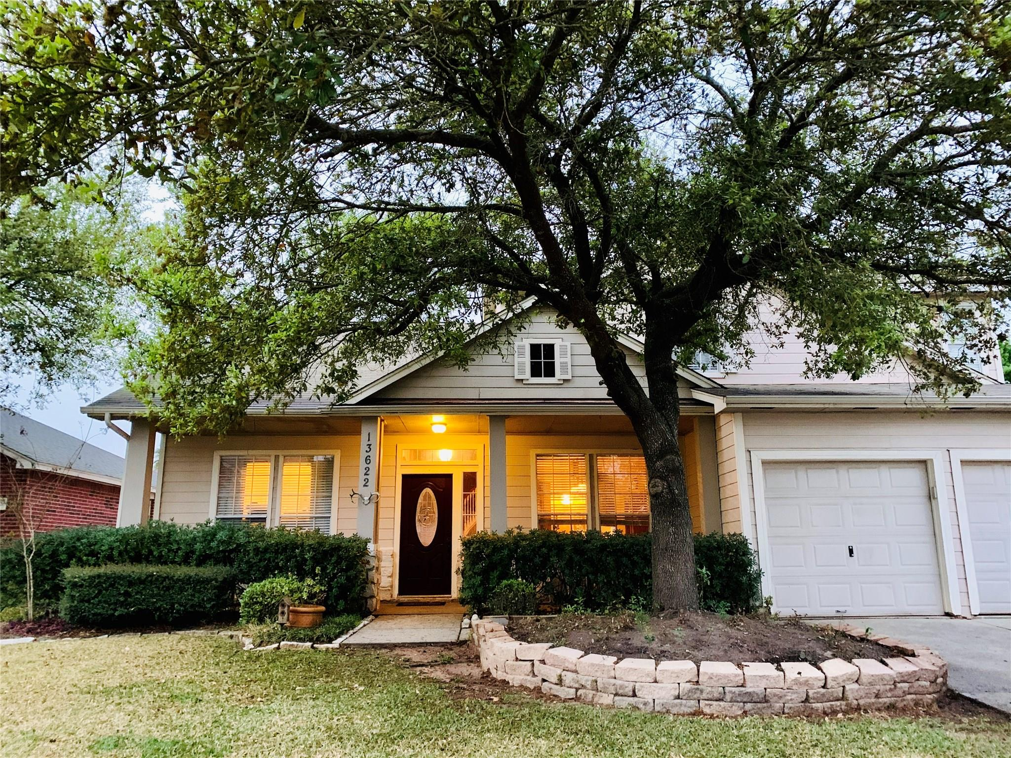 13622 Country Time Circle Property Photo