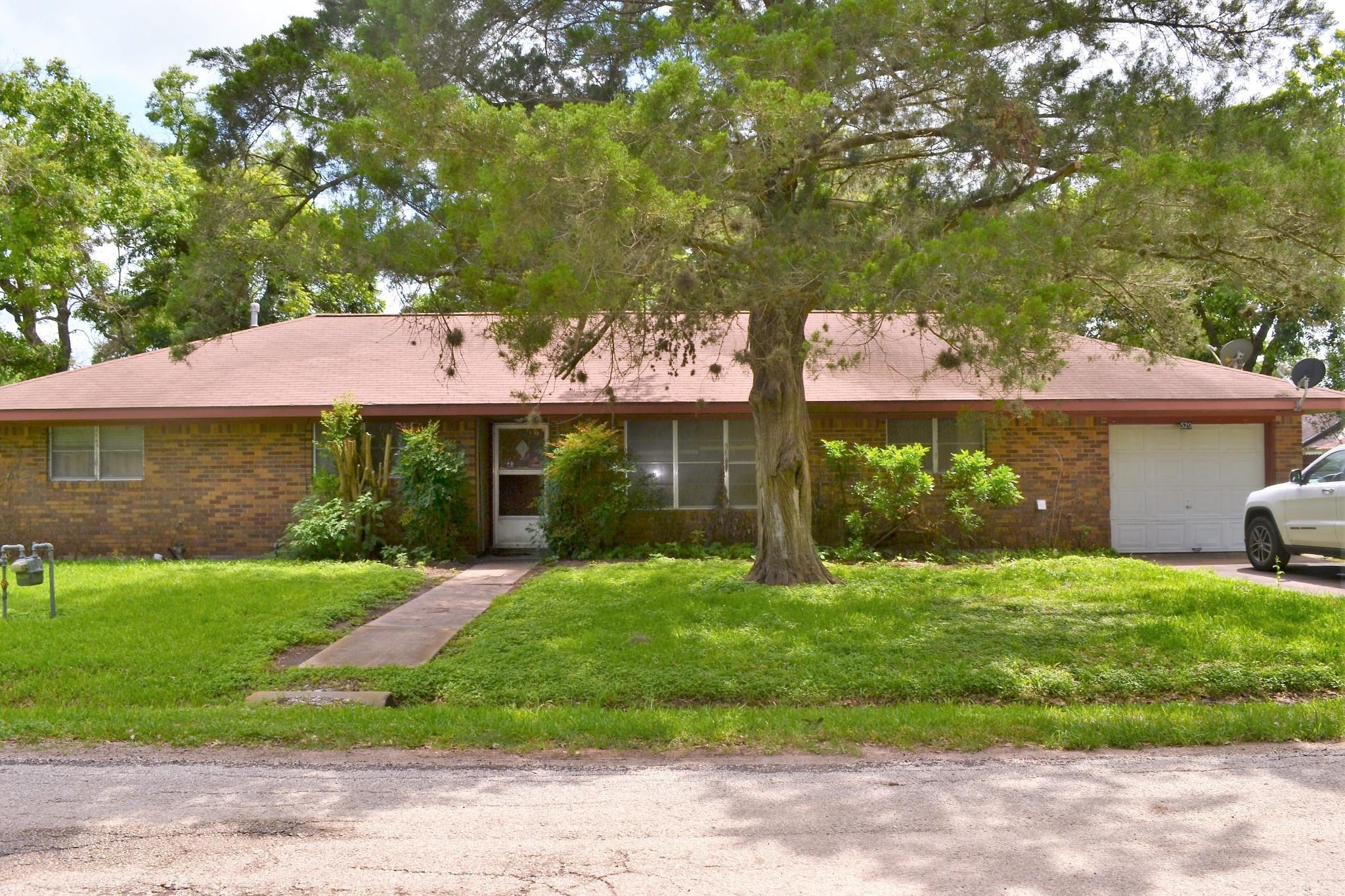 520 Atlantic Avenue Property Photo