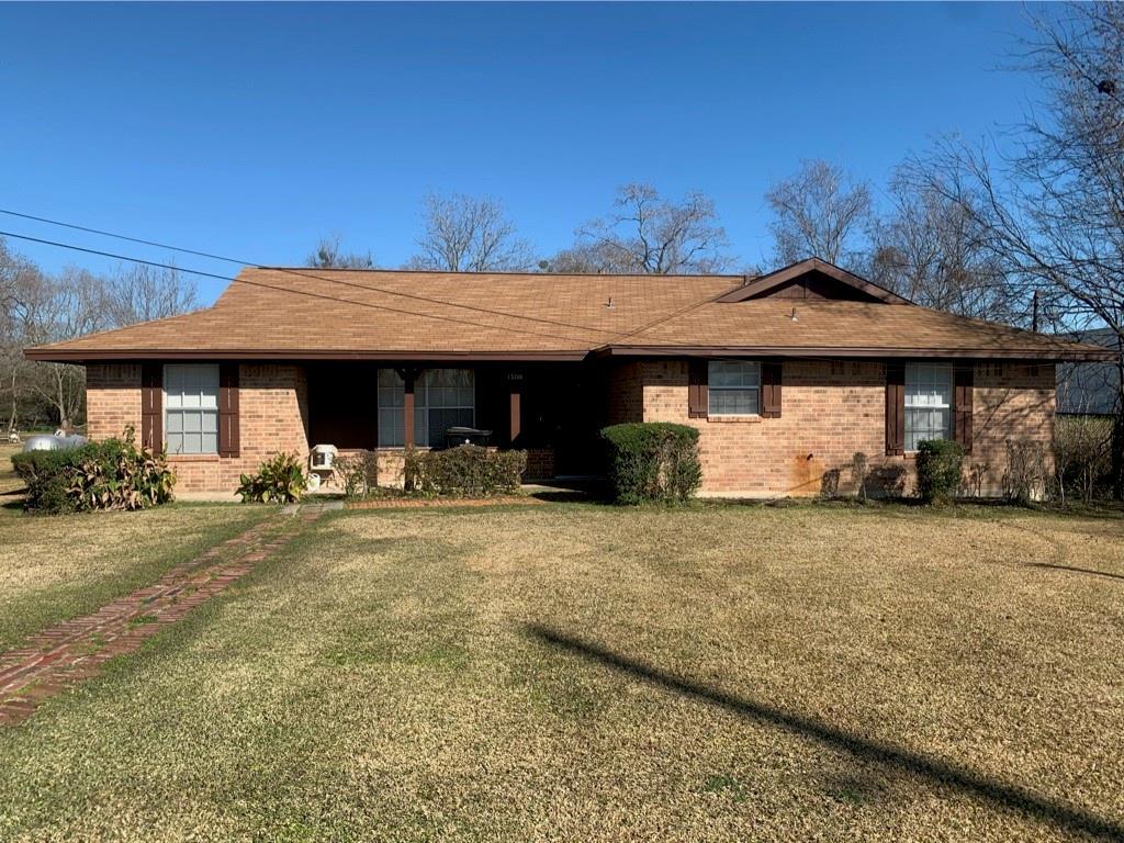 77498 Real Estate Listings Main Image