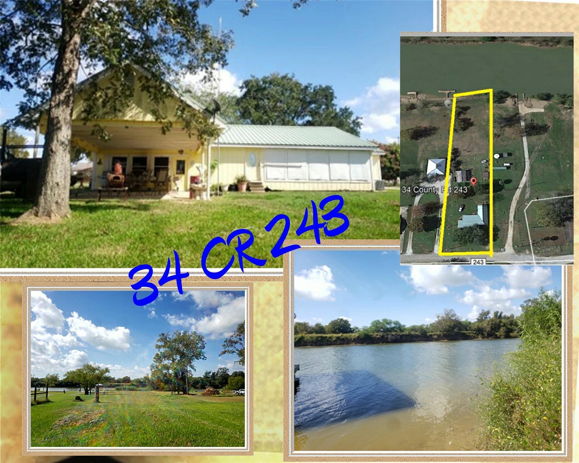 Selkirk Real Estate Listings Main Image