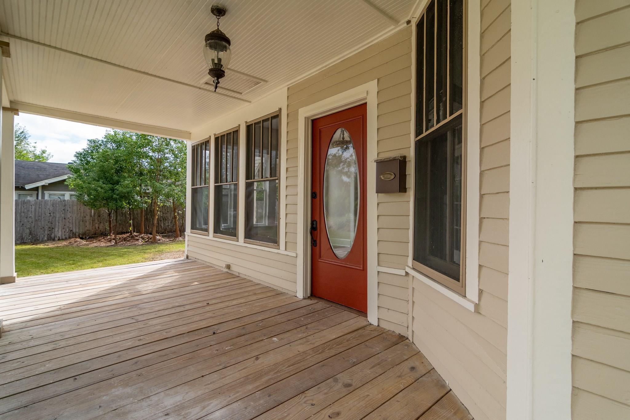 77630 Real Estate Listings Main Image