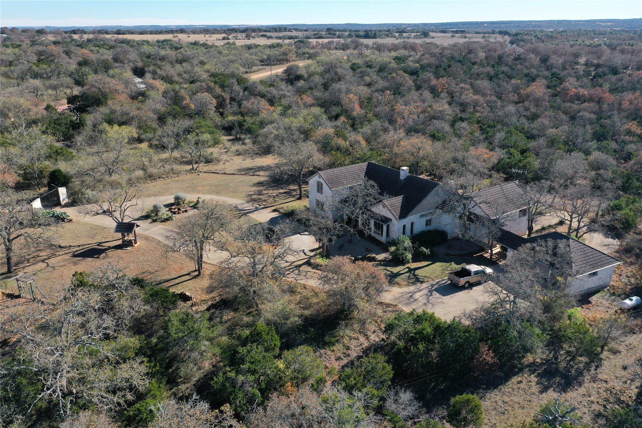 78675 Real Estate Listings Main Image