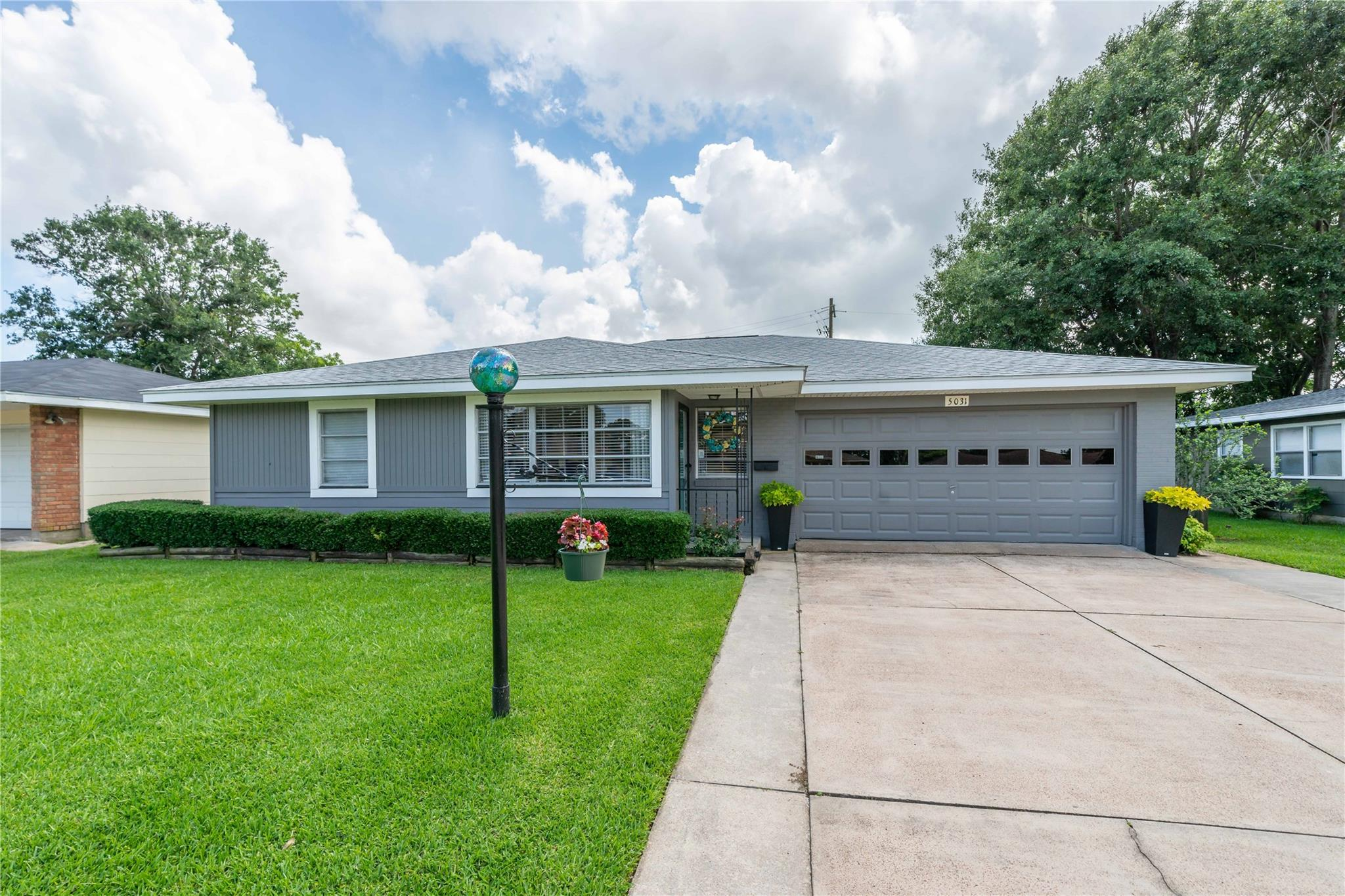 5031 Foster Avenue Property Photo