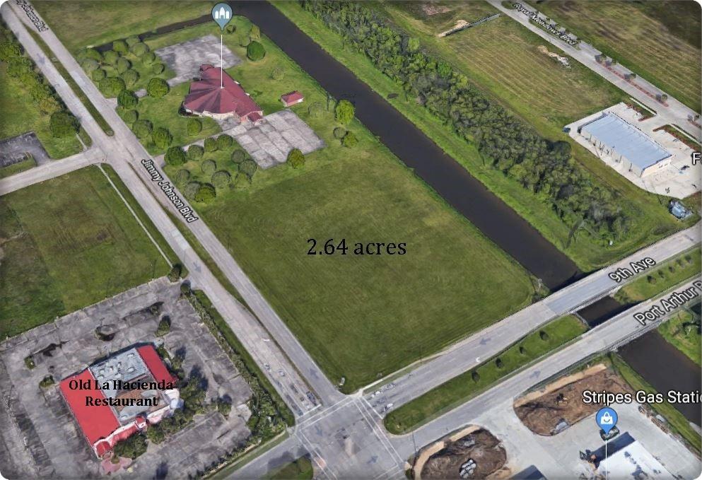 7600 9th Avenue Property Photo