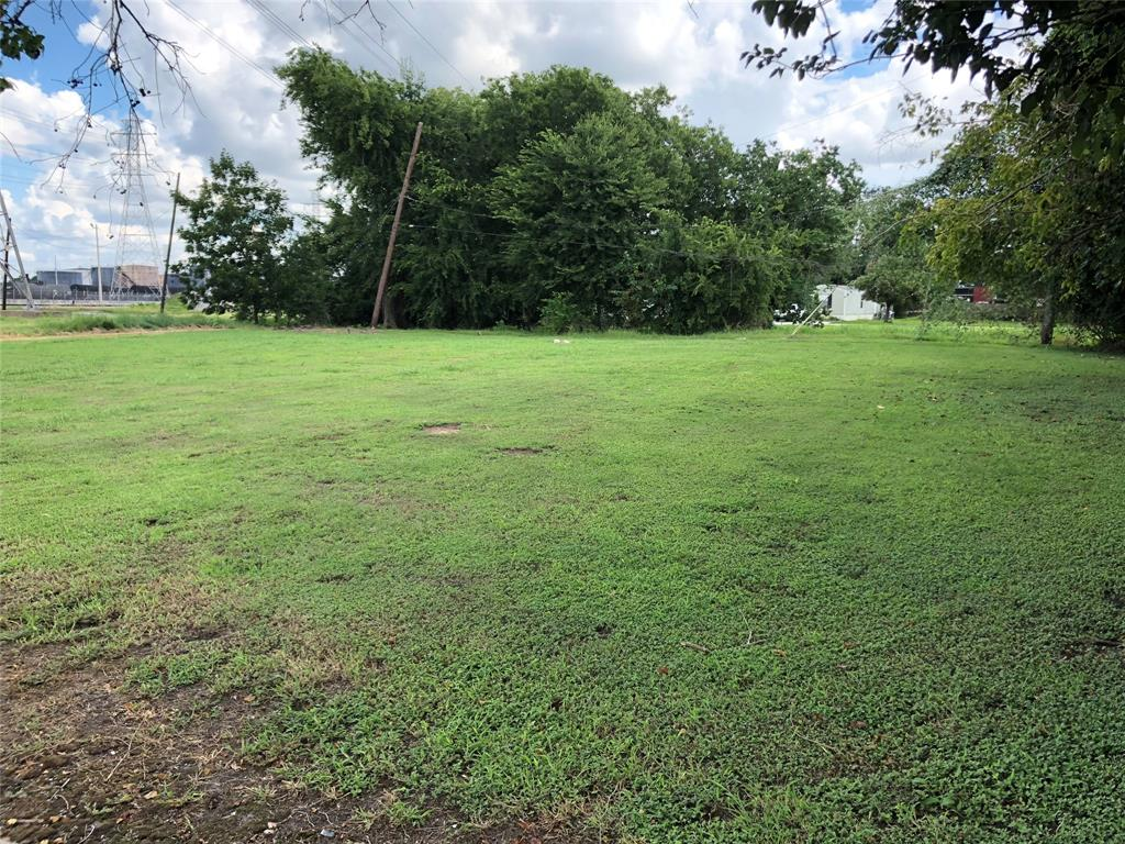 0 Harbor St Street Property Photo - Baytown, TX real estate listing