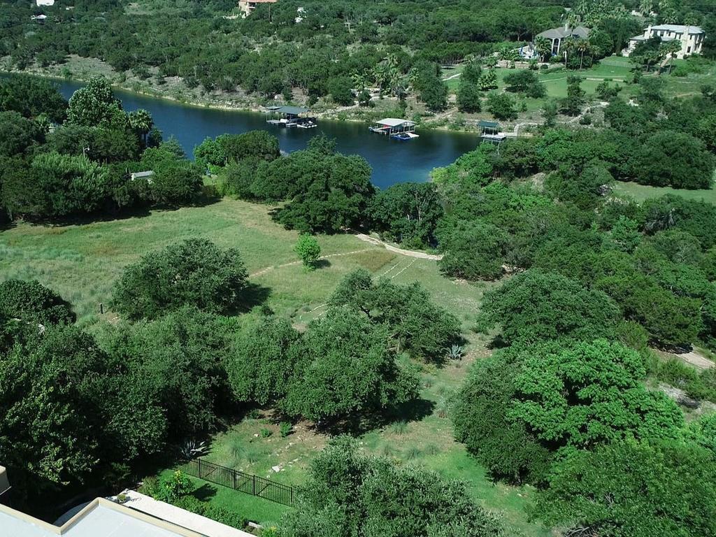 Lakeway Real Estate Listings Main Image