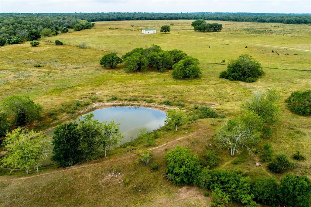 3546 FM 1681 Property Photo - Stockdale, TX real estate listing