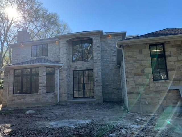 5663 Doliver Drive, Houston, TX 77056 - Houston, TX real estate listing