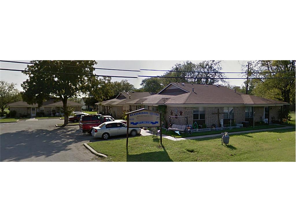 Godley Real Estate Listings Main Image