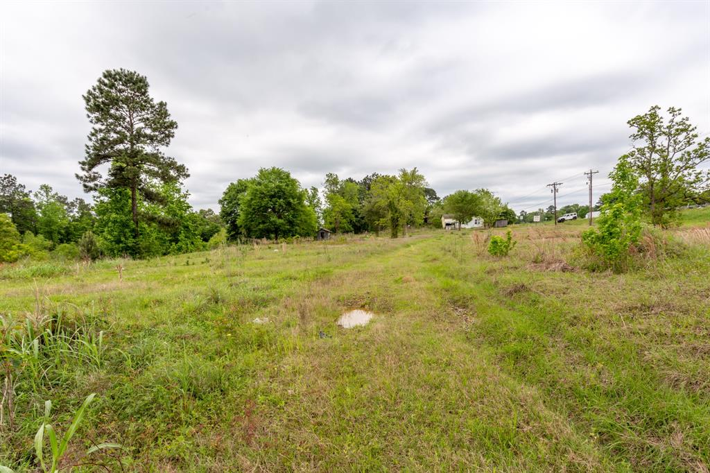 6408 S US Hwy 59 Property Photo - Goodrich, TX real estate listing