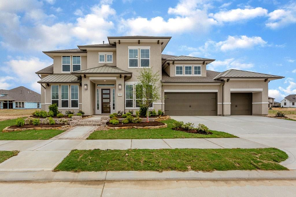 19514 Rock Quillwort Road, Cypress, TX 77433 - Cypress, TX real estate listing