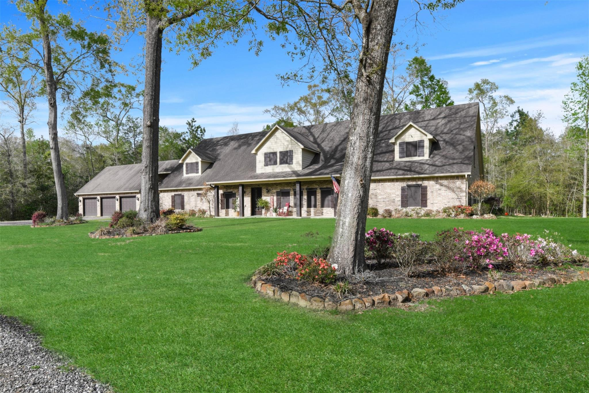 Lumberton Real Estate Listings Main Image