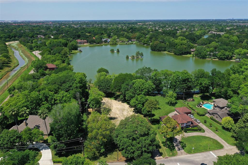 15502 Lakeview Drive, Jersey Village, TX 77040 - Jersey Village, TX real estate listing