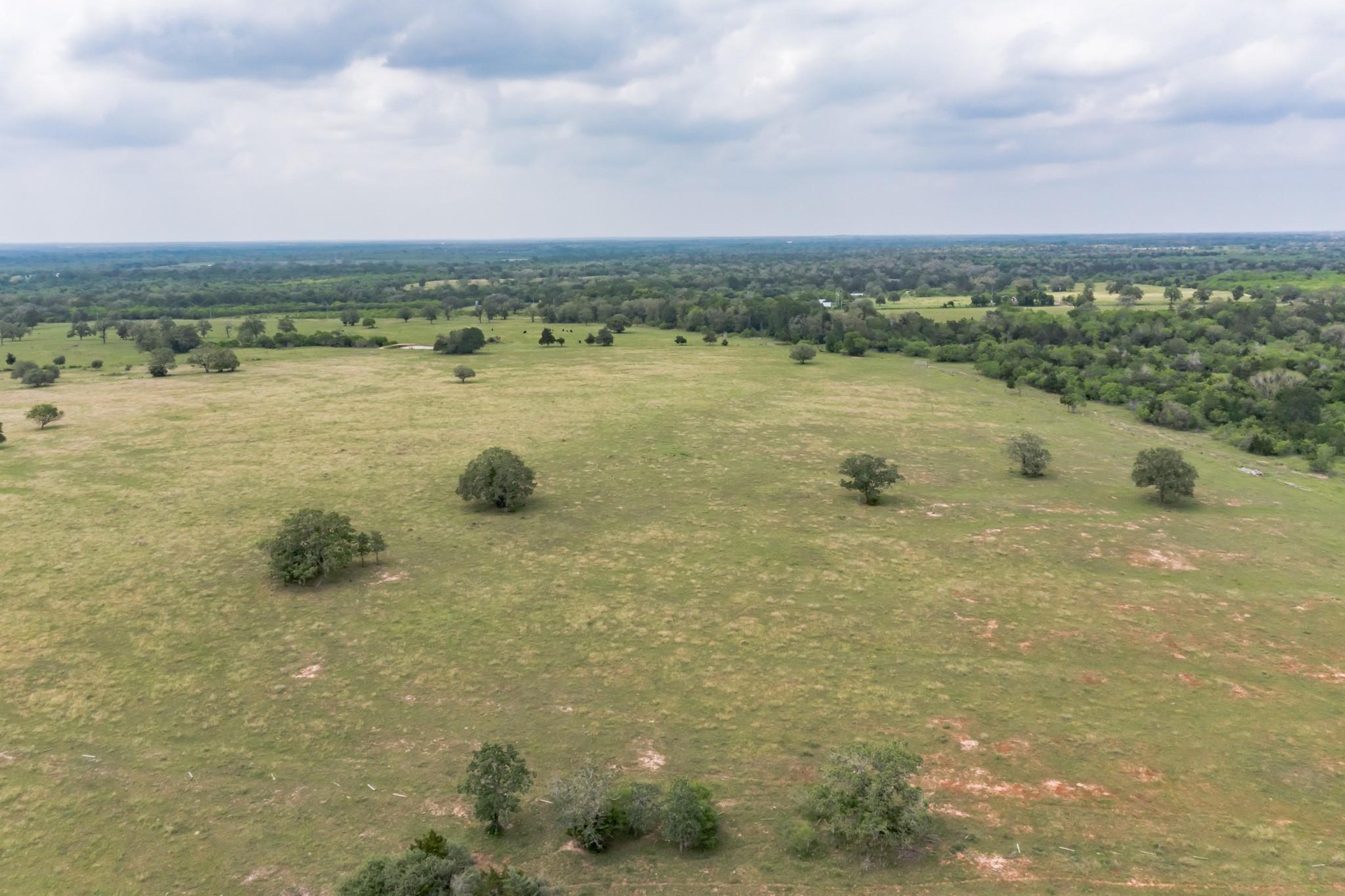 04 Sparta Field Road Property Photo