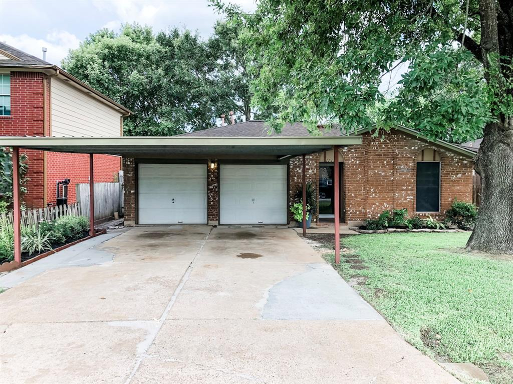 1112 Mississippi Street, South Houston, TX 77587 - South Houston, TX real estate listing