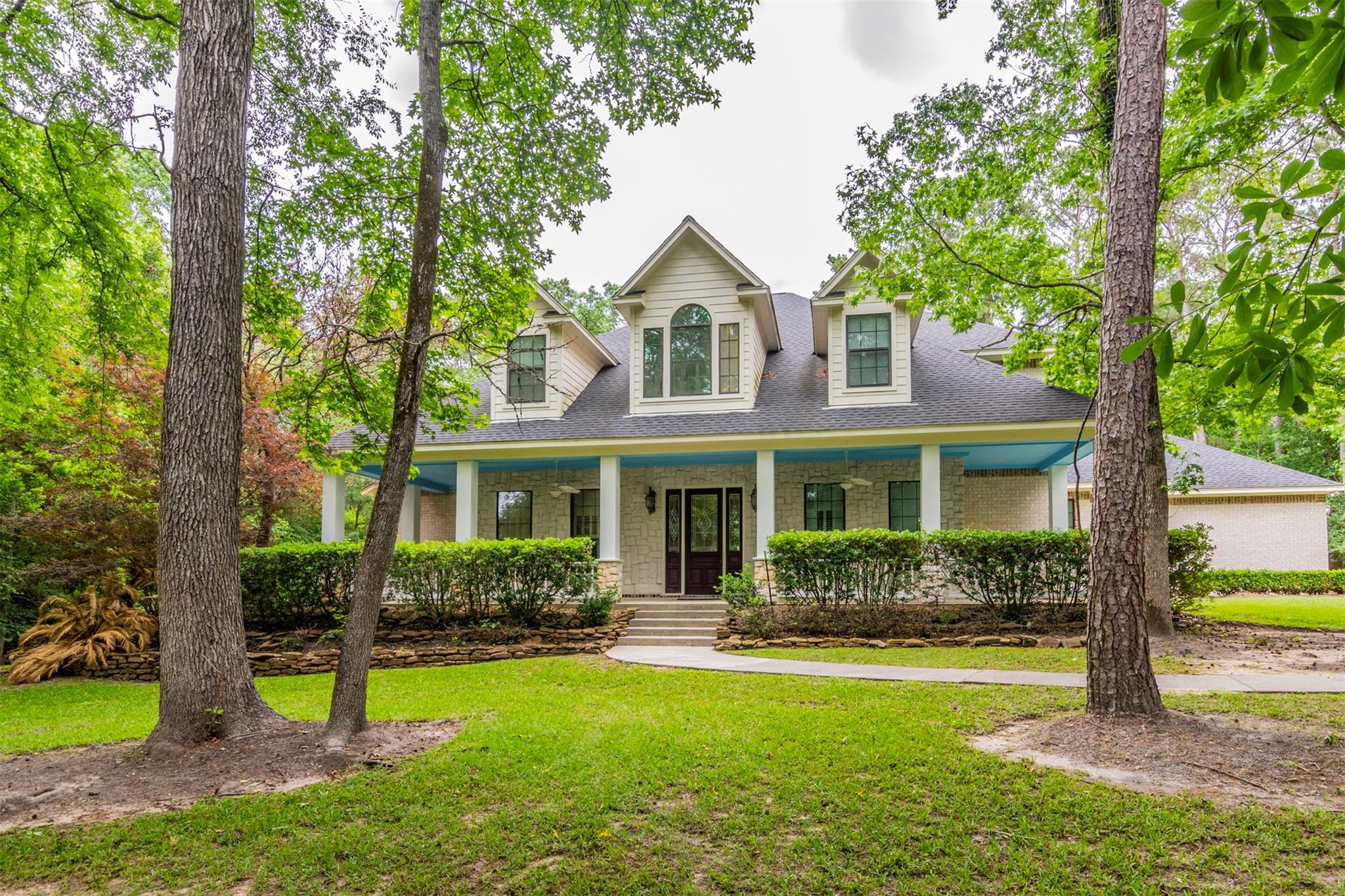 37126 Anglers Way Property Photo