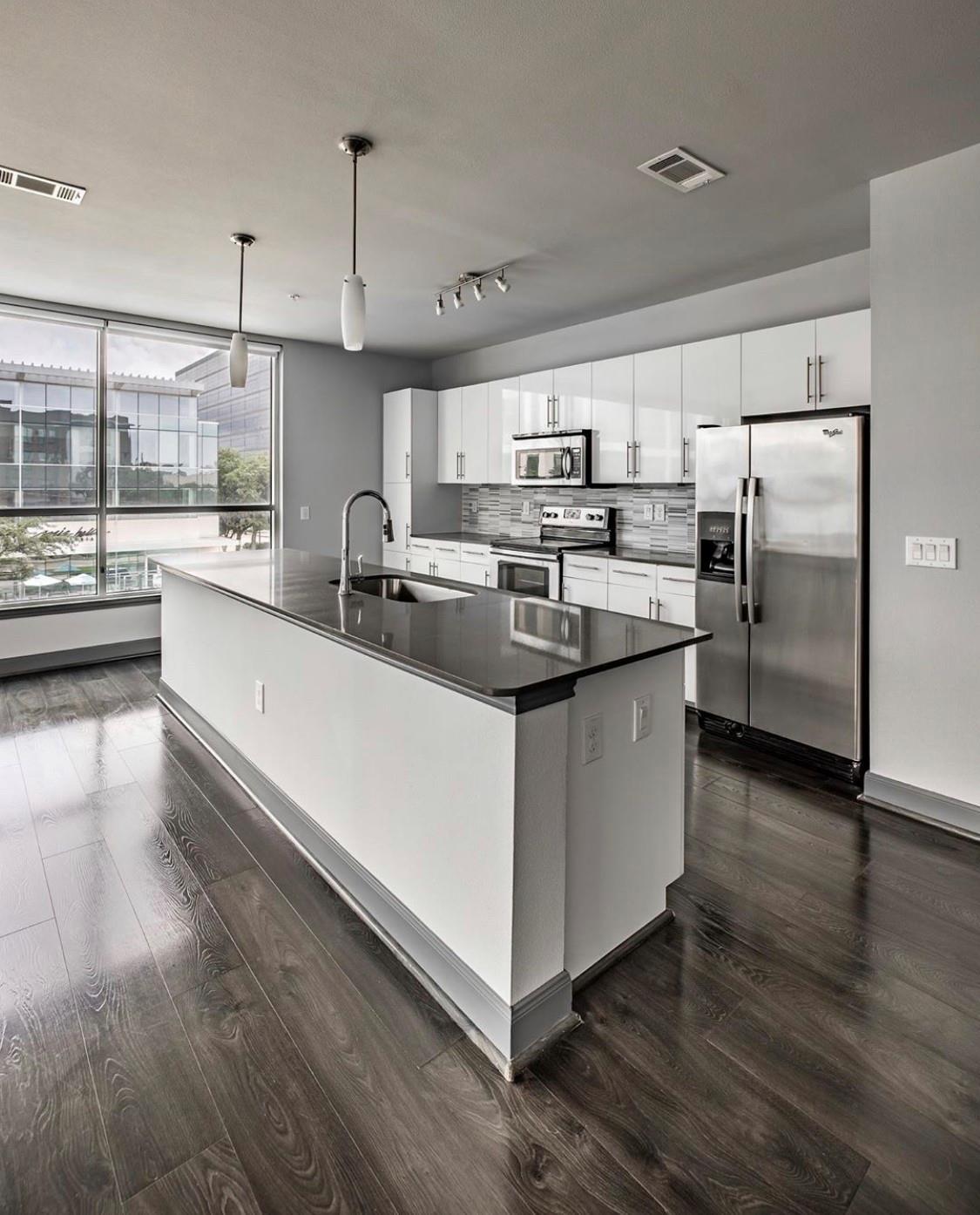 3788 Richmond Avenue #1133 Property Photo