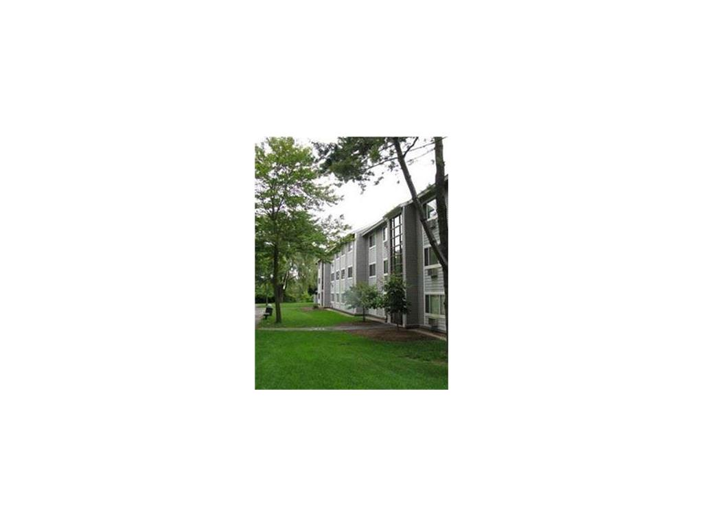 341 West Street Property Photo - Other, MA real estate listing