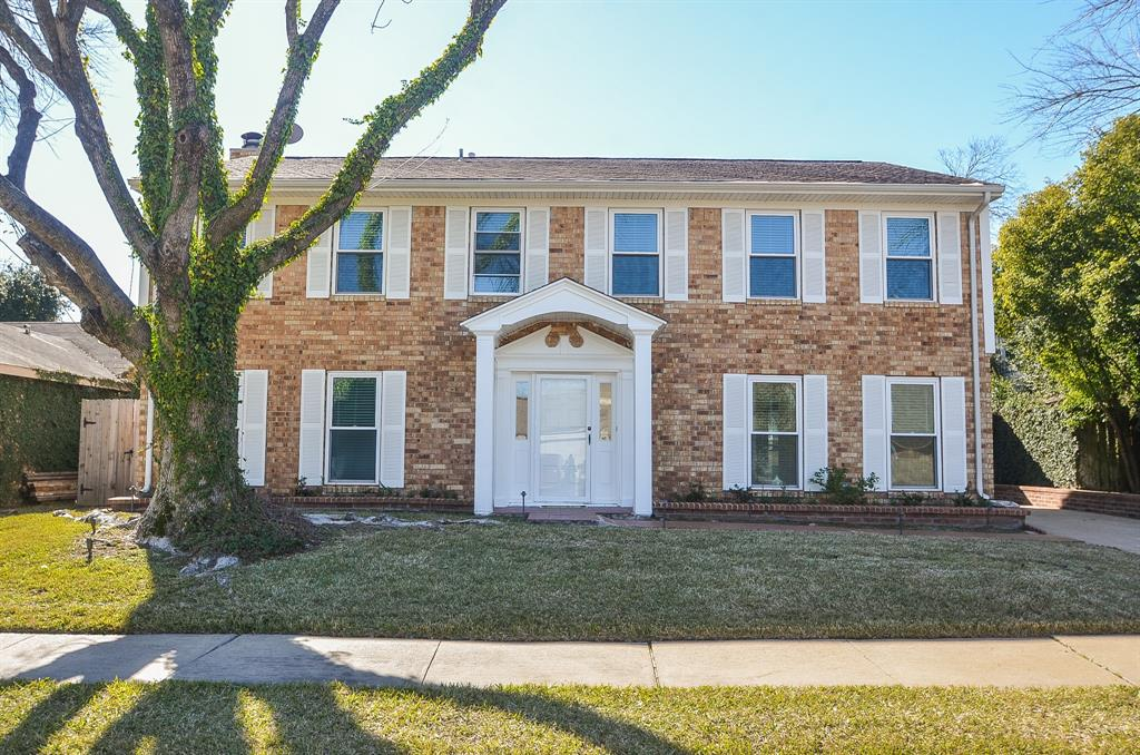 19935,Gatling,Court Property Photo - Katy, TX real estate listing