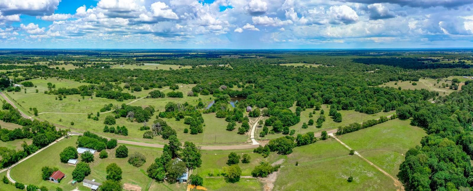 TBD Farm To Market 3091 Property Photo - Madisonville, TX real estate listing