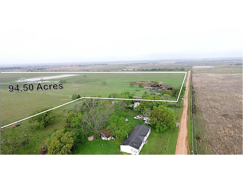 0 Brast Road Property Photo - Sealy, TX real estate listing