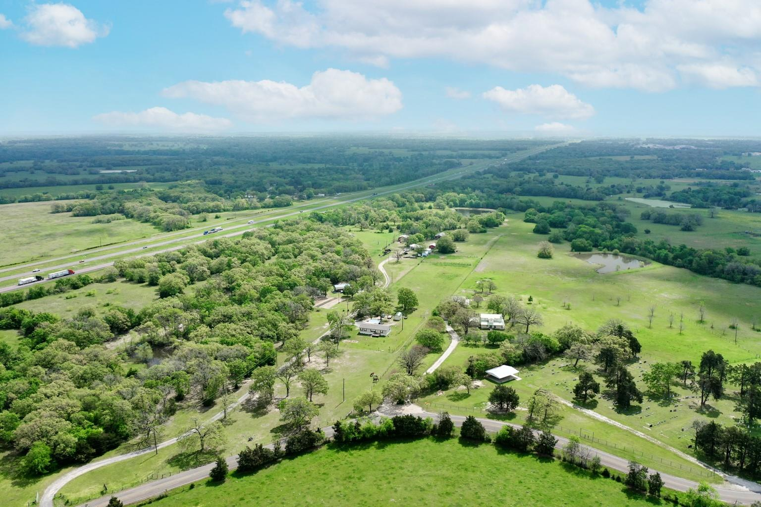 1420 Spur 104 Property Photo - Madisonville, TX real estate listing