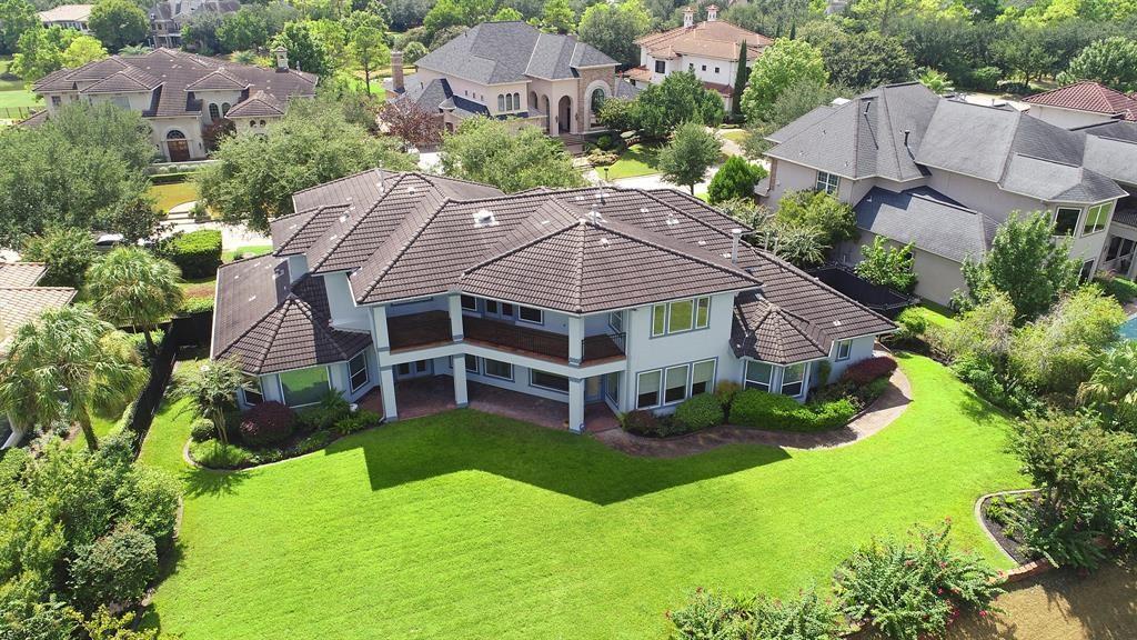 11630 Versailles Lakes Lane Property Photo - Houston, TX real estate listing