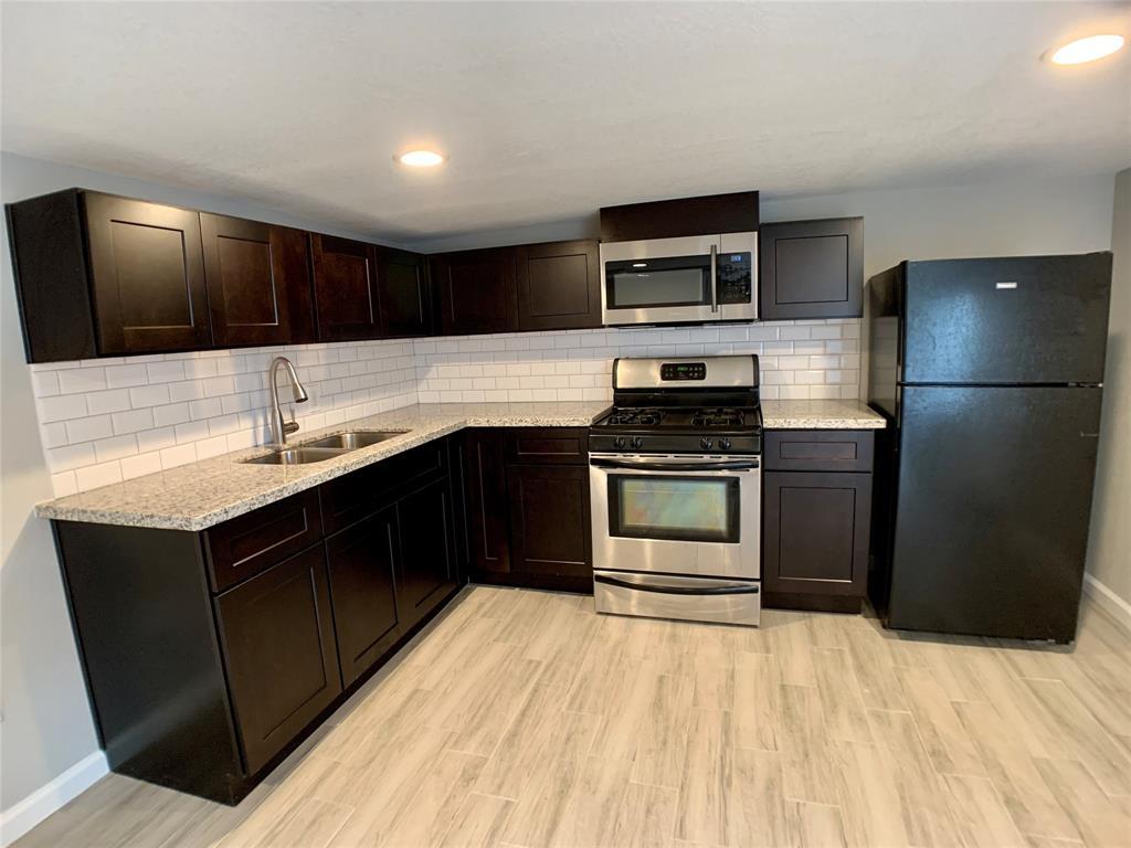 6530 Sherman Street Property Photo - Houston, TX real estate listing