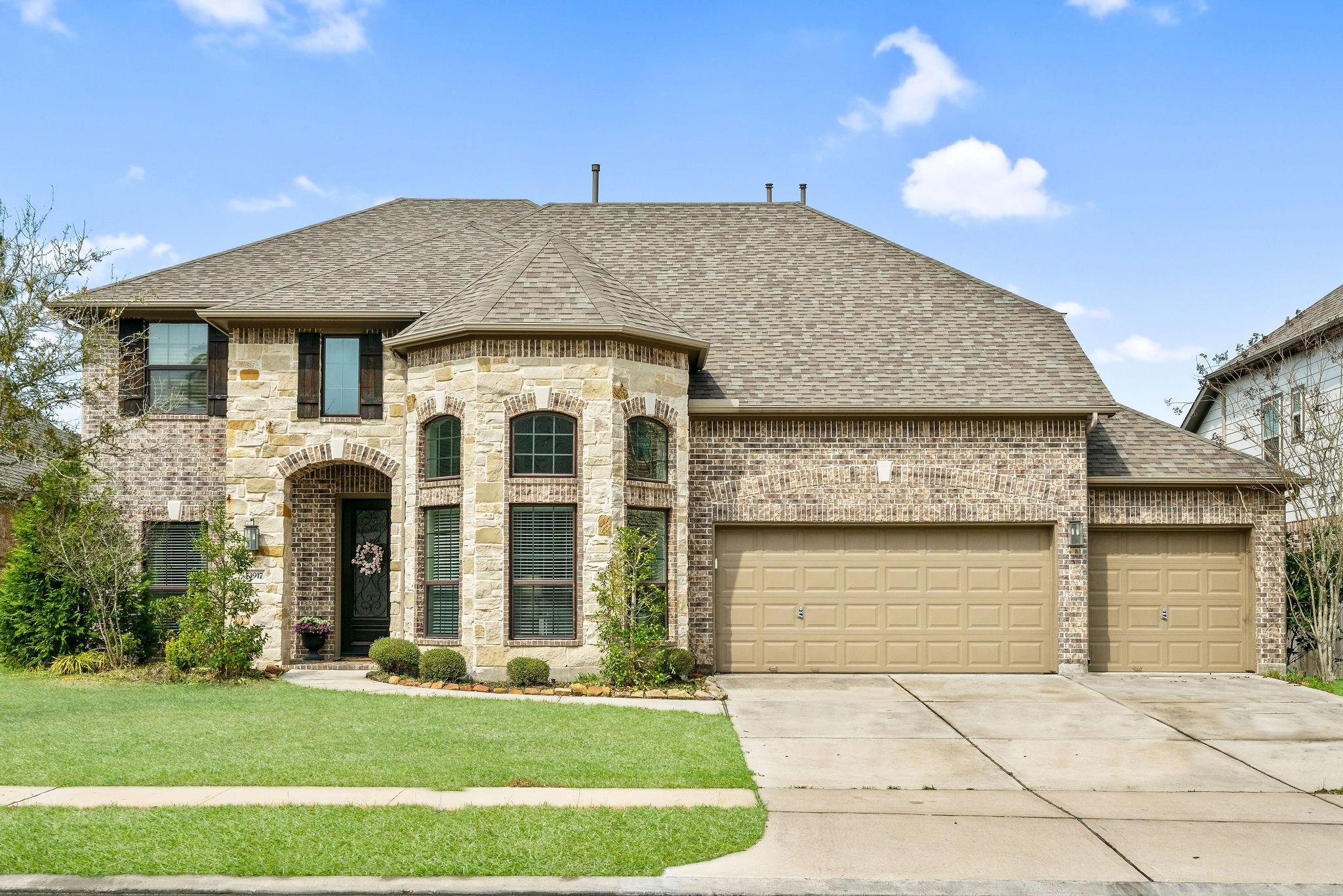 13917 N Lake Branch Lane Property Photo