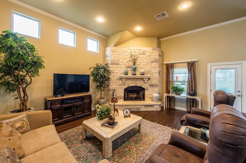 1005 Providence Landing Lane, Columbus, TX 78934 - Columbus, TX real estate listing