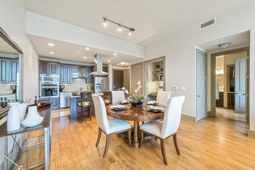 7 RIVERWAY #1602 Property Photo - Houston, TX real estate listing