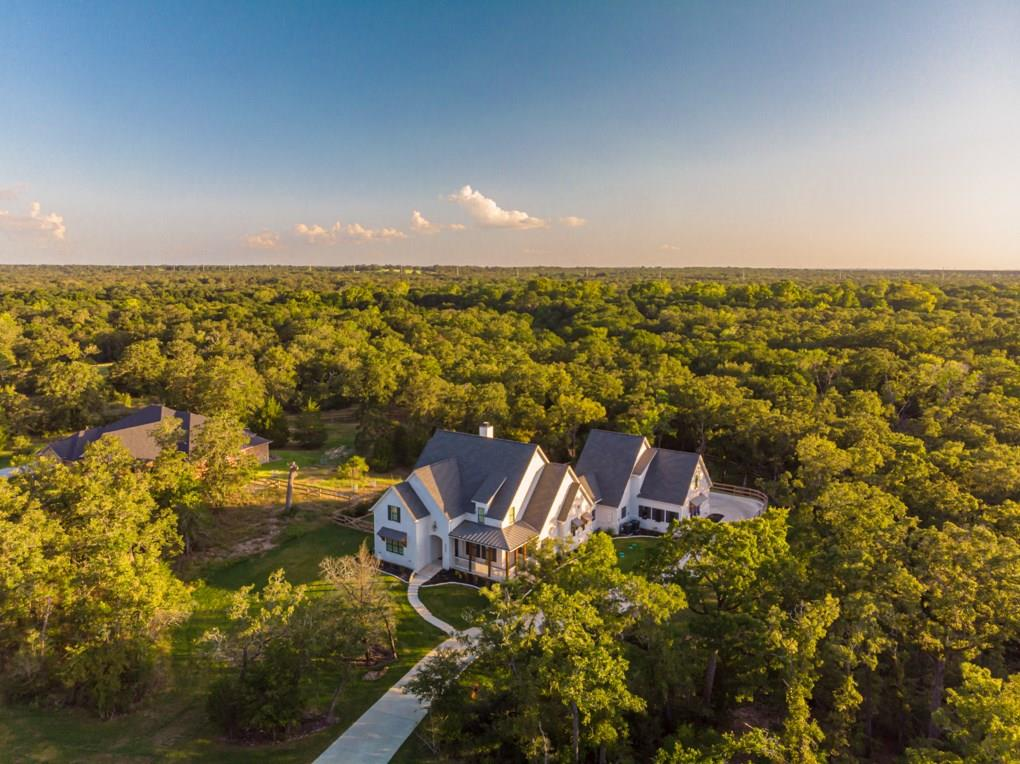 3000 Sandia Springs Cove Property Photo - College Station, TX real estate listing
