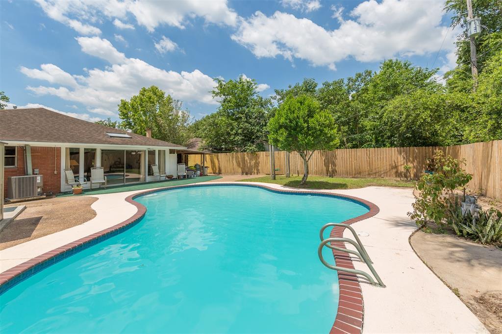 12237 Palmbeach Street, Houston, TX 77034 - Houston, TX real estate listing
