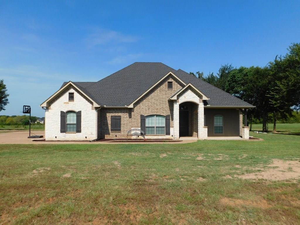 20426 County Road 173, Bullard, TX 75757 - Bullard, TX real estate listing