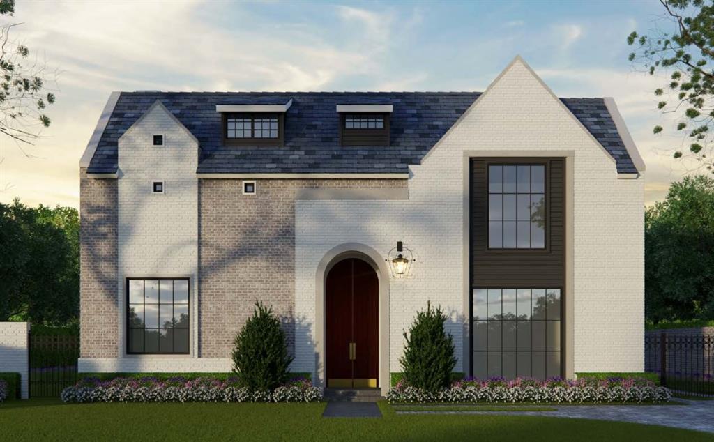 3437 Ella Lee Lane, Houston, TX 77027 - Houston, TX real estate listing