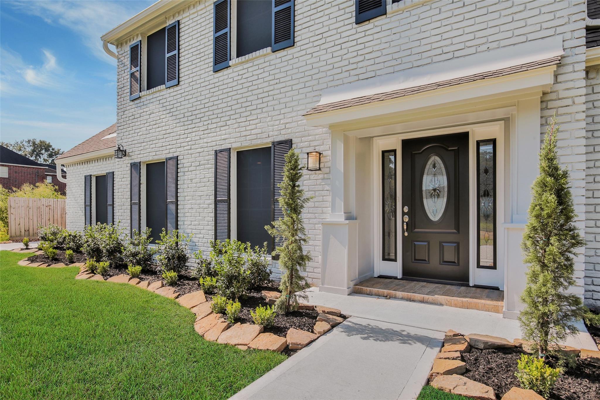 1510 Elk River Road Property Photo - Houston, TX real estate listing